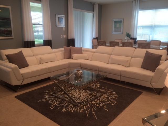 Testimonials Photos Central Florida Furniture Design Inc